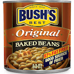 Bush's Original Baked Beans - 8.3oz
