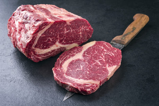 Beef Recall: 6.5M Pounds Of Product Recalled In CA, Elsewhere | La Jolla, CA Patch
