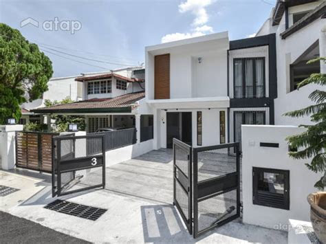 malaysia architectural interior design ideas  malaysia