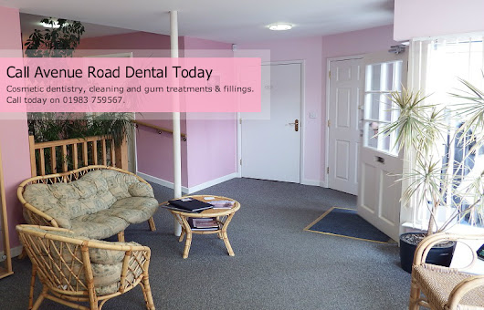 Private General Dental Practice, Isle of Wight