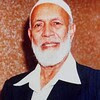 Free Download high quality video of Sheikh Ahmed Deedat's debates and lectures
