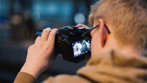 The 10 Best Bridge Cameras of 2018   Adorama Learning Center