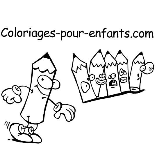 Coloriage Coloriages Pour Enfants Les Logos Du Site Coloriage