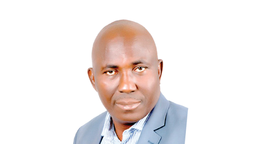 FG's peace move will sustain peace in Niger Delta – Irikefe - New Telegraph Newspapers