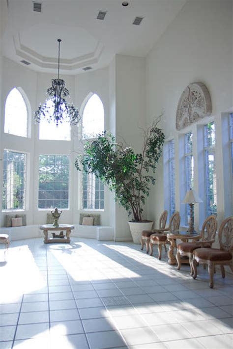 green oaks wedding chapel weddings  prices