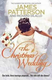 Christmas Wedding (häftad)