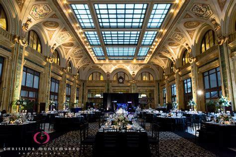 The Pennsylvanian Weddings   Pittsburgh Wedding