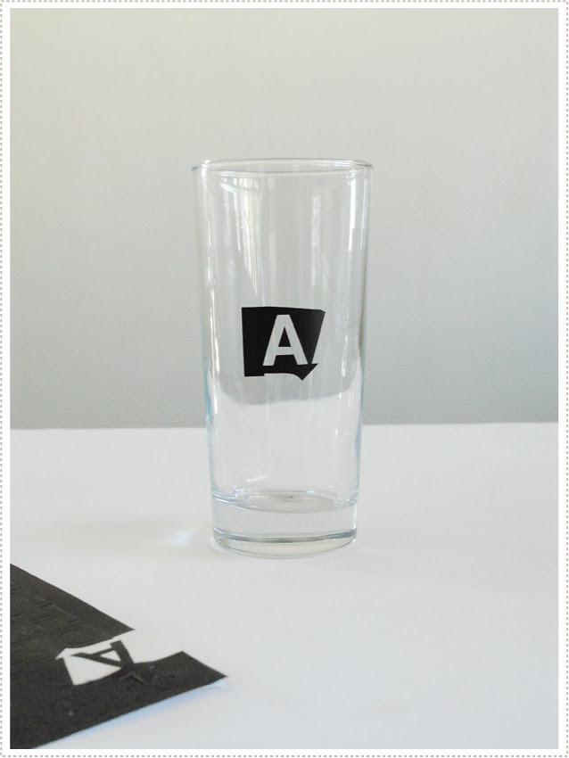 monogramglass2