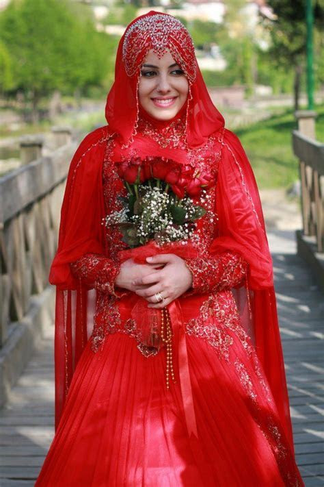 Turkish Brides ? This is really beautiful!   Things to