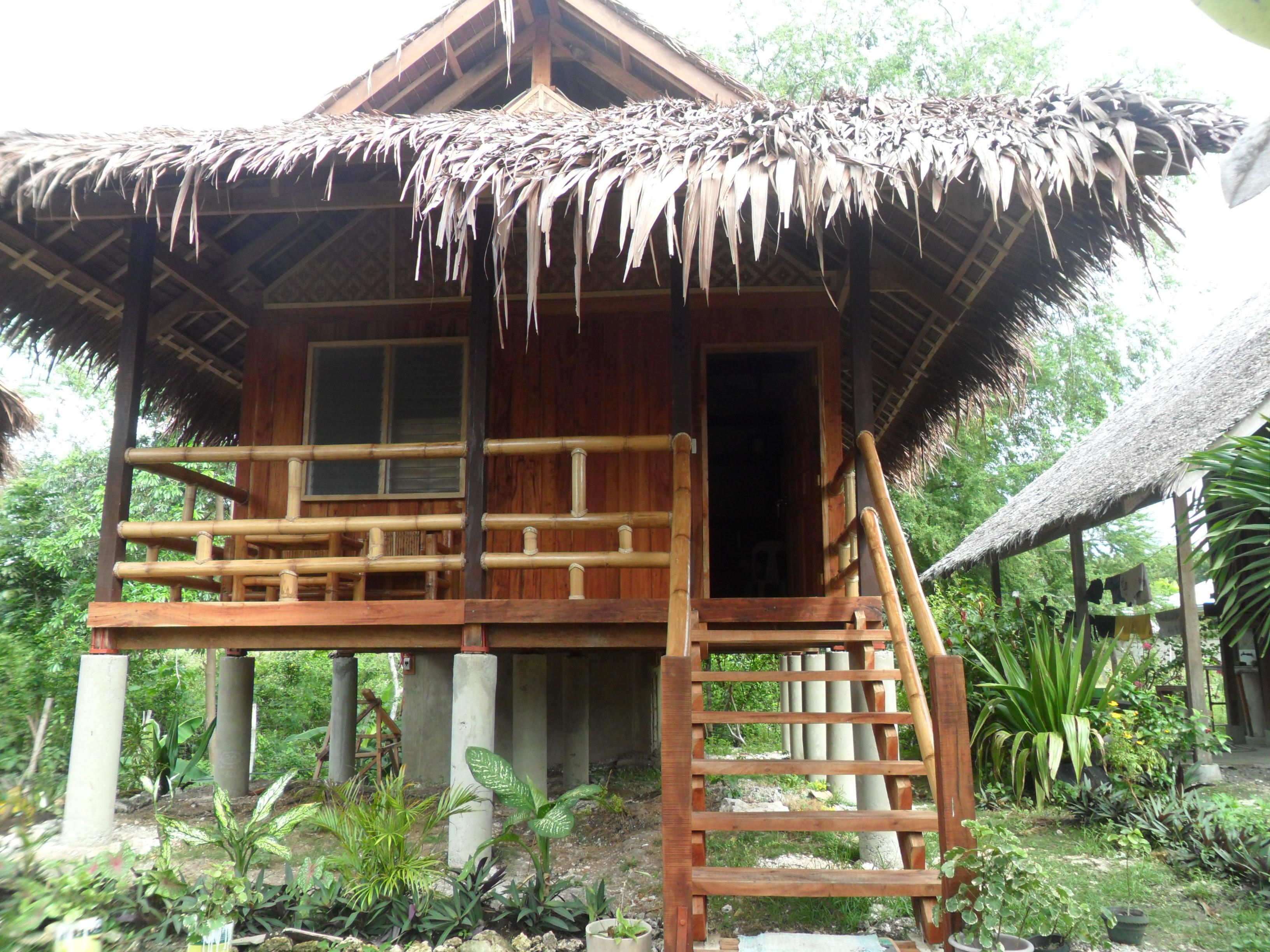 Native Bungalow House Design Philippines   Interior Design on native philippine furniture, native philippine bedroom, native philippine art,