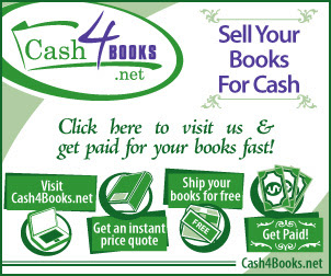 Sell Used Books Online - Quick Cash, Free Shipping, Free Quotes!