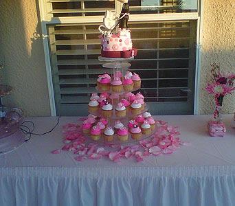 Pleasant Living Room Decorating Ideas Baby Shower Cakes El Paso Tx Personalised Birthday Cards Vishlily Jamesorg