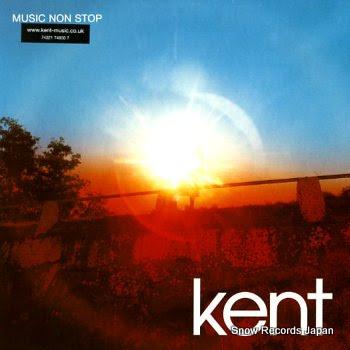 KENT music non stop