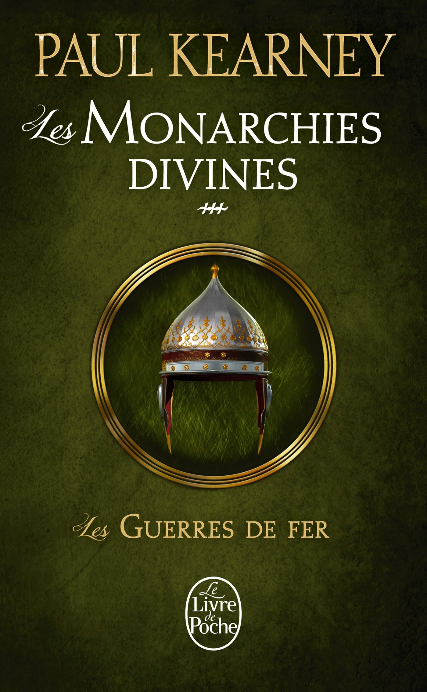 http://lesvictimesdelouve.blogspot.fr/2014/04/les-monarchies-divines-tome-3-les.html
