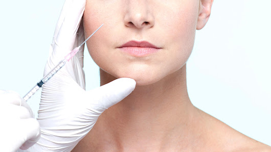 7 out of 10 People Are Down to Get These Types of Cosmetic Enhancements Done