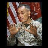 news-world-20131129-AS--Afghanistan