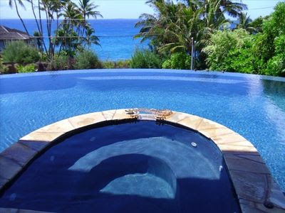Private Homes Vacation Rental - VRBO 379709 - 4 BR Poipu House in ...