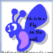 April Fly on the Wall - Medical Woes up the Wazoo