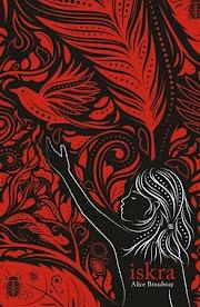 Alice Broadway - Iskra
