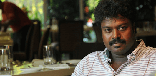 Gokul (Director) Wiki, Biography, Movies, Age, Images - News Bugz
