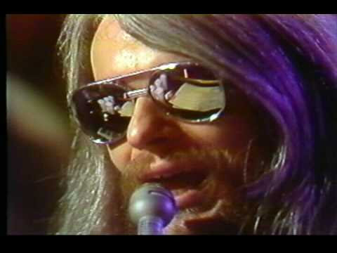 A SONG FOR YOU - Leon Russell & Friends (1971) - YouTube