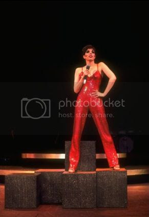 The Act - Liza Minnelli photo LizaMinnelliTheActRedSuit_zpsab88ccc8.jpg