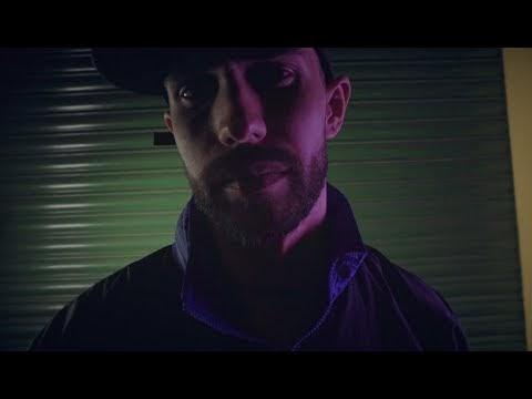 Emblema - We Got It (Prod. MPadrums) (Official Video) 2019[España]