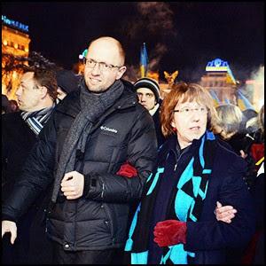 Освобождение Одессы от укронацистов