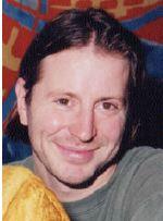 Il regista Igor Sterk