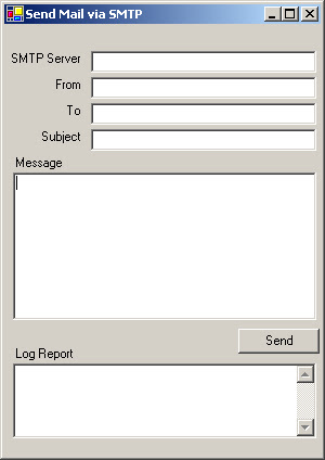 how to create an object using user input in html