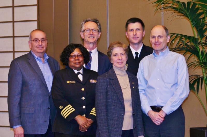 ACCME Convenes 2014 Public Health Imperatives Forum