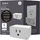 C by GE Smart Plug