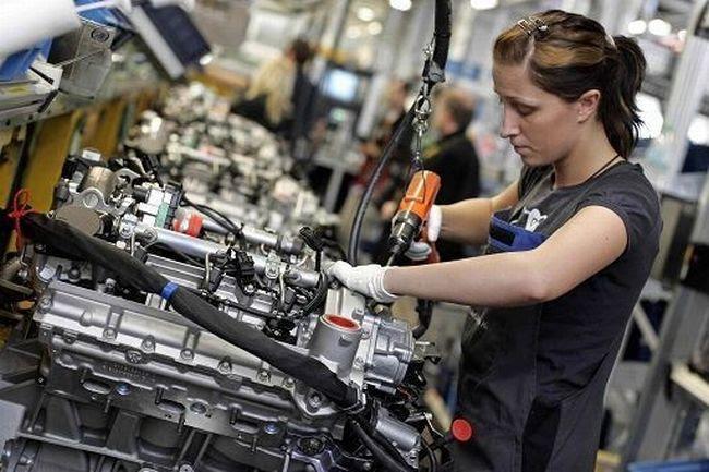 Lavoro, Sapelli: per occupazione sussidi non bastan serve fiducia