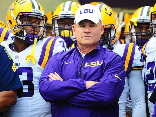 Image result for les miles