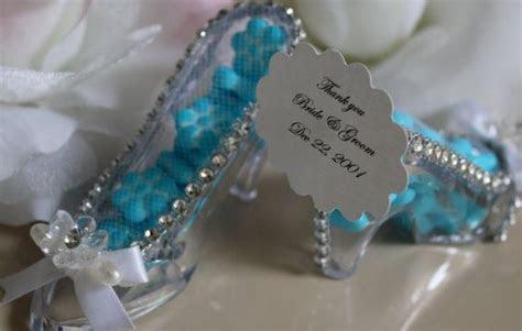223 best Cinderella Wedding images on Pinterest   Disney