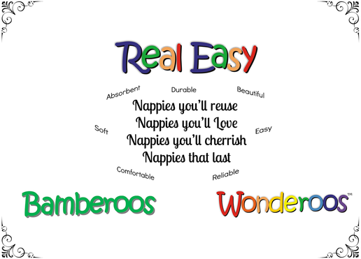 Real Easy, Bamberoos & Wonderoos Review - Twinkle Twinkle Here You Are