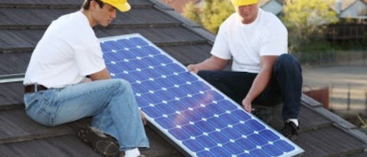 Environment and Health Benefits of Solar Energy | Eco Life - Go Green - Green Products For Home & Business