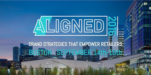 A Forward-Thinking Approach to Retailer Support [Aligned Recap]
