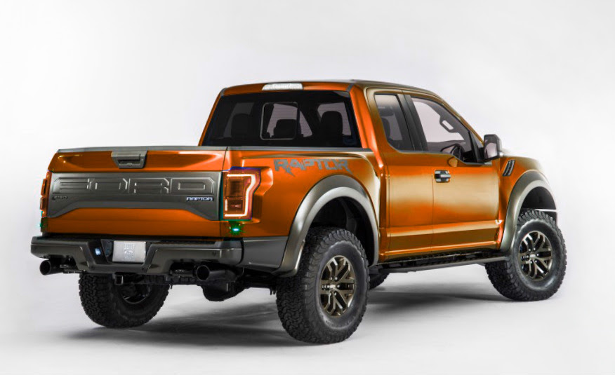 2018 ford f150 engine options new cars review. Black Bedroom Furniture Sets. Home Design Ideas