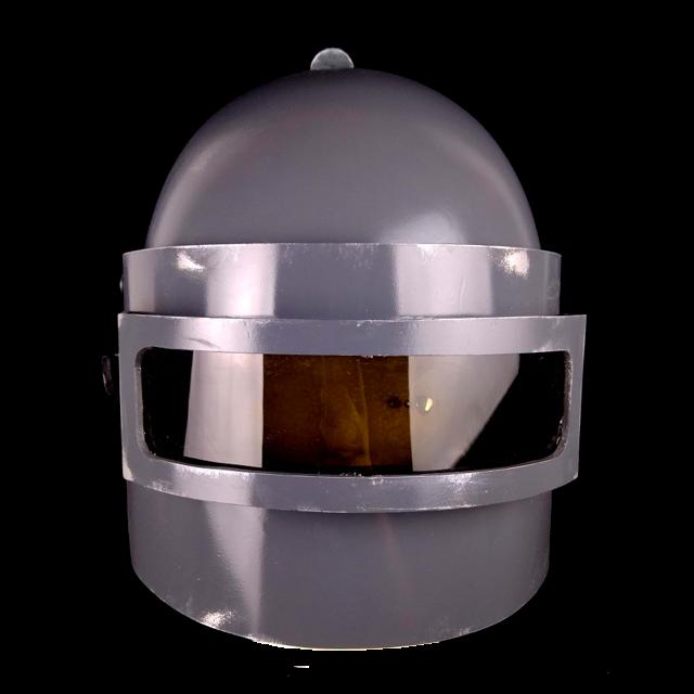 Pubg Helmet Level 1 Png | Pubg Spawn Generator