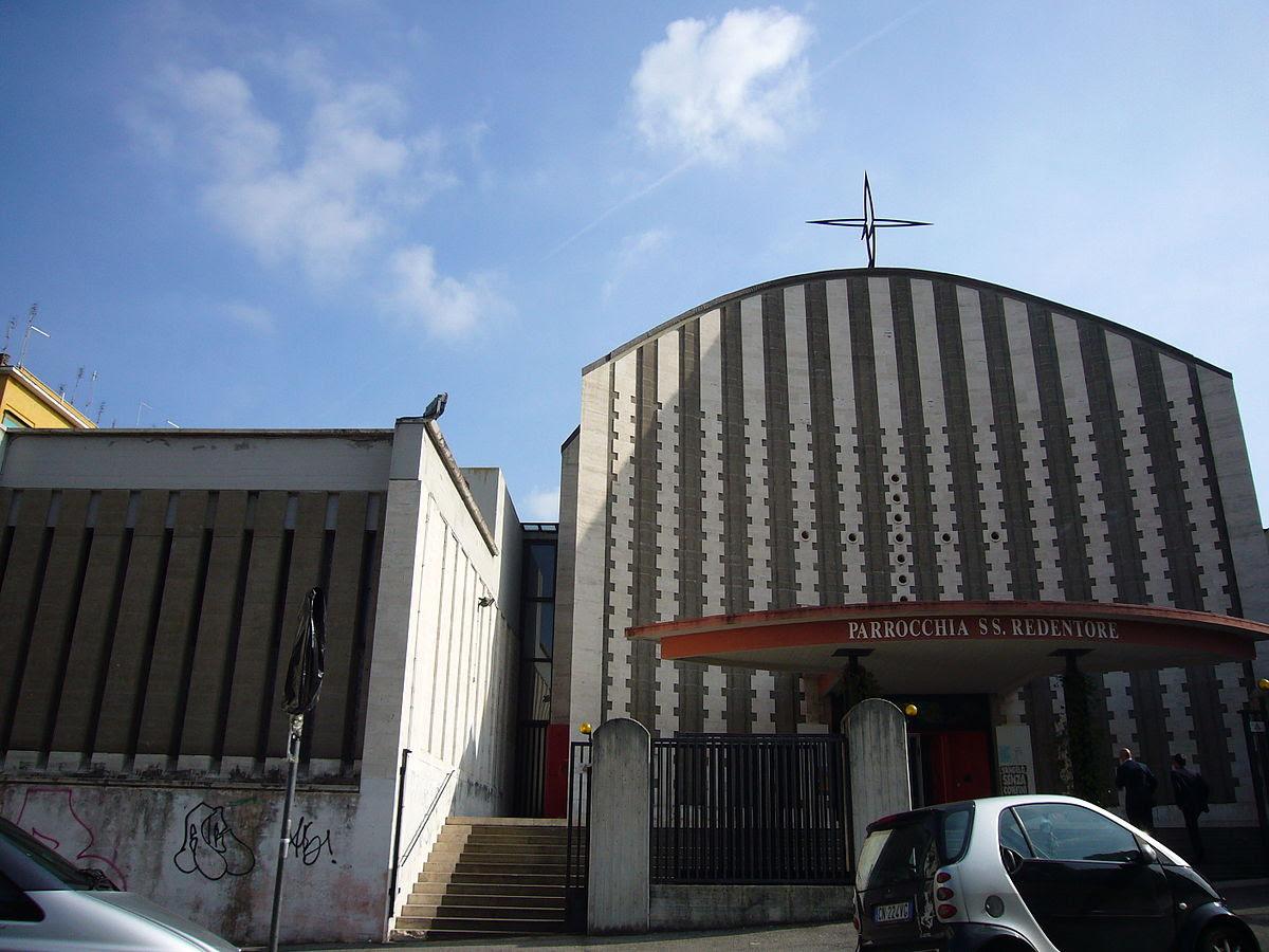 Fil: M04 - Holy Redeemer i Val Melaina 1140996.JPG