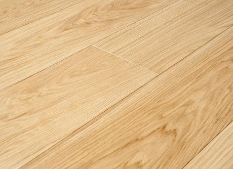 Pavimento finto parquet gres for Leroy merlin pavimenti gres effetto legno