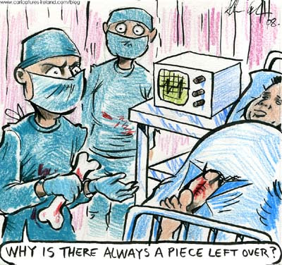 doctor-operation-medical-surgery-cartoon