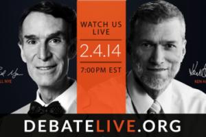 bill-nye-debate