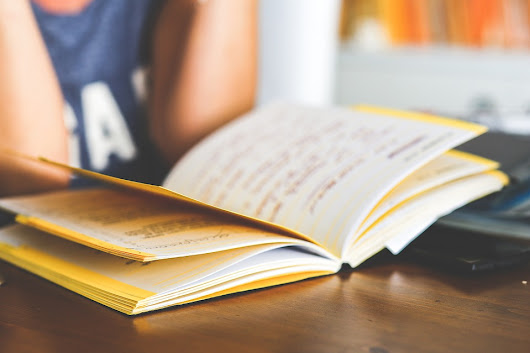8 hacks that can help you study smarter - Studypal.co