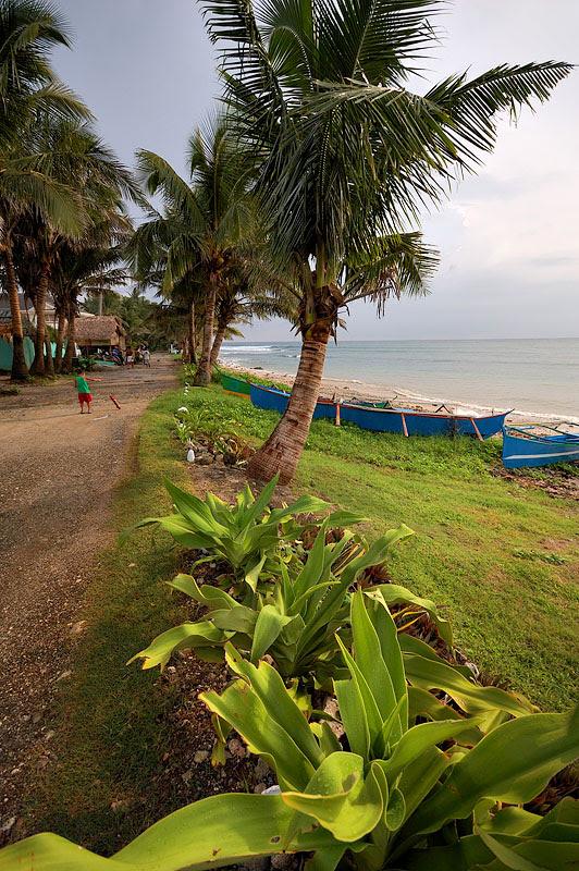 Sitio Malingay