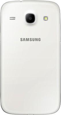 Buy Samsung Galaxy Core I8262