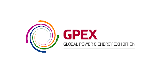 GPEX Barcelona 2018: Spain Global Power & Energy Exhibition