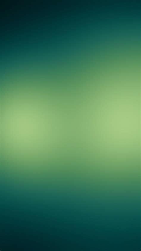 rainforest green ios  style iphone wallpaper hd