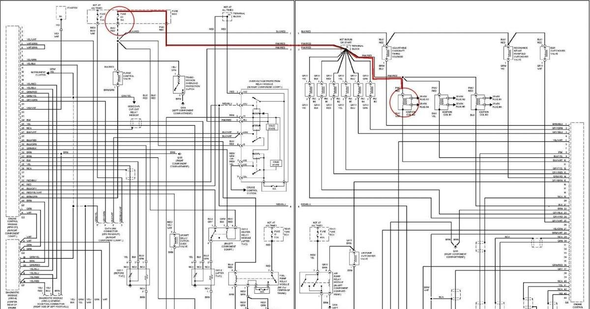 wiring harness for 84 chevy truck